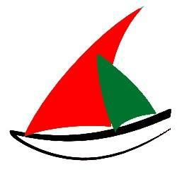 Dubai Standard